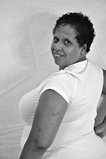 Jeannette Mendez
